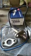 Датчик Denso DOX-0110 k