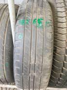Bridgestone, 165/65 R16