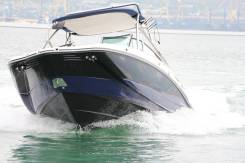 Monterey M5 Series