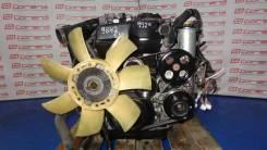 Двигатель Toyota, 1JZ-GE   Установка   Гарантия до 100 дней
