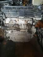 Двигатель в сборе. Kia Sportage, SL G4KD