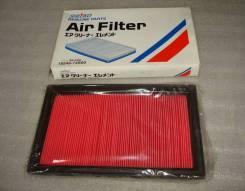 Фильтр воздушный Shinko SA-243J (16546-74S00 16546-V0100). Отправка