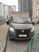 ГАЗ ГАЗель Next. Продается Газель Некст, 2 400куб. см., 1 500кг., 4x2