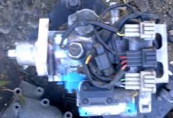 Насос топливный высокого давления. Nissan Safari RD28ETI. Под заказ