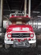 Mercedes-Benz, 1970