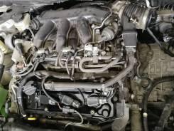 Двигатель в сборе. Nissan Teana, J32, J32R, PJ32 Nissan Murano, CZ51, PNZ51, Z51, Z51R Nissan Quest, E52 QR25DE, VQ25DE, VQ35DE, YD25