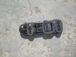 Плата фонаря заднего Renault Duster