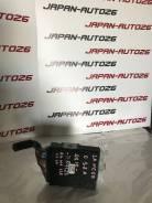 Блок управления ДВС 8631a249 на Mitsubishi Lancer