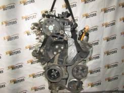 Контрактный двигатель AUY VW Sharan Ford Galaxy Seat Alhambra 1,9 TDI