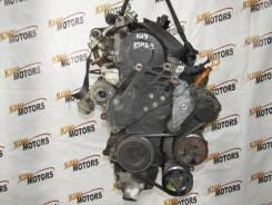 Контрактный двигатель Форд Галакси Фольксваген Шаран Гольф AUY 1,9 TDI