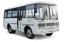 ПАЗ 320530-04. Автобус , новый, 25 мест, В кредит, лизинг