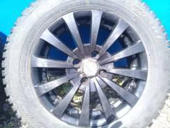 """Продам колёса в сборе на литье. x14"""" 4x98.00"""