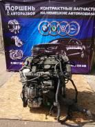 Двигатель CDH CDA CNS