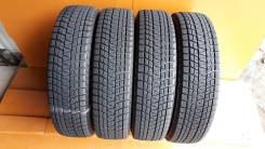 Bridgestone Blizzak DM-V1. Зимние, без шипов, 10%