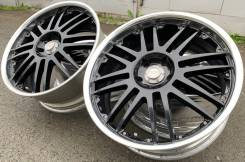 "Racing Hart. 8.0x19"", 5x112.00, ET45, ЦО 67,0 мм."