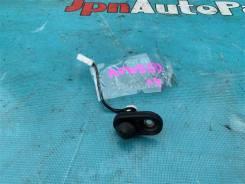 Концевик закрывания двери Nissan Elgrand 1999 [2536041L01]