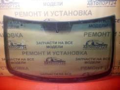 Стекло лобовое Renault Logan 1