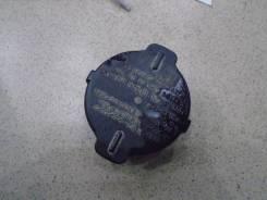 Крышка бачка гидроусилителя Nissan Cube Z10 1998-2002