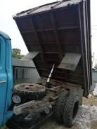 ГАЗ 3507. Продам отличный самосвал, 3 550кг., 4x2