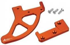 Защита заднего тормозного диска Accel KTM 11-18
