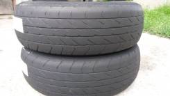 Dunlop Digi-Tyre Eco EC 201, 185/70R14