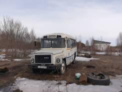 КАвЗ 3976. Продается автобус КАВЗ 3976
