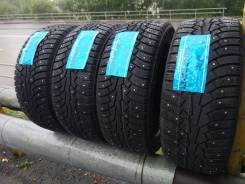 Triangle Group TR757, 225/45R18