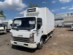JAC N75. , 3 800куб. см., 3 970кг., 4x2