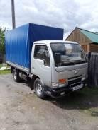 """Dongfeng. Продается грузовик копия """"Ниссан Атлас"""", 3 200куб. см., 1 500кг., 4x2. Под заказ"""