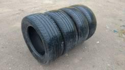 Bridgestone Dueler H/L, 255/55 R17