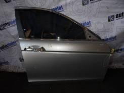 Дверь передняя правая Honda Accord VIII, Inspire