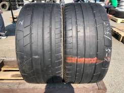 Bridgestone Potenza RE070R, 285/35R20