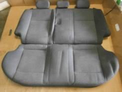 Спинка сиденья. Daewoo Nexia Chevrolet Aveo, T250