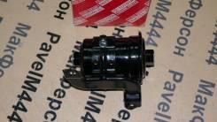 Фильтр топливный Toyota Land Cruiser Prado 90 / Hilux Surf оригинал