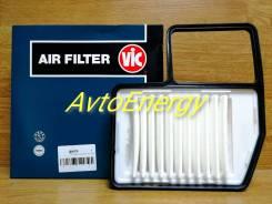 Фильтр воздушный VIC A-976. В наличии ! ул Хабаровская 15В