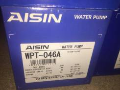 Помпа Aisin WPT-046A
