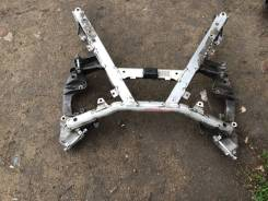 Балка под двс BMW 5 Series, передняя E39, M54B25