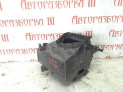 Корпус радиатора кондиционера Hyundai Avante [Ava-0149]