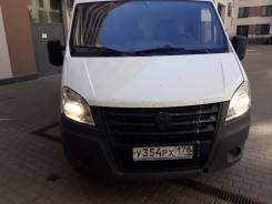 ГАЗ ГАЗель Next A21R22. Продажа ГАЗ ГАЗель Next, 2 800куб. см., 1 500кг., 4x2