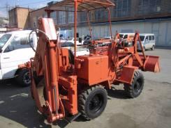 Hitachi HL3A, 2000