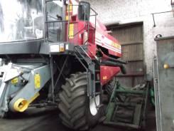 """Палессе GS812. Продам комбайн зерноуборочный """"Палессе GS-812"""", 230 л.с. Под заказ"""
