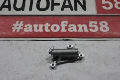 Натяжитель ремня ГРМ. Volkswagen Passat, 3B2, 3B5 Volkswagen Santana Audi A4 Audi S6, 4B2, 4B4, 4B5, 4B6 Audi A6, 4B2, 4B4, 4B5, 4B6 Audi S4 Двигатели...