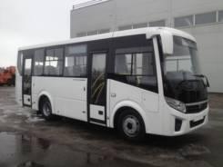 ПАЗ Вектор Next. ПАЗ 320405-04 Вектор Next (дв. ЯМЗ EGR, Е-5), 25 мест