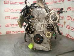 Двигатель NISSAN QR20DE для WINGROAD, PRIMERA, AVENIR, SERENA, LIBERTY. Гарантия, кредит.