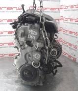 Двигатель Nissan MR20DE для Qashqai, Lafesta, Bluebird Sylphy, Serena, X-Trail, Dualis. Гарантия, кредит.