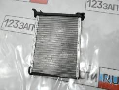 Радиатор печки Nissan Juke YF15 2011 г