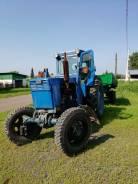 ЛТЗ Т-40АМ. Продается трактор Т-40 АМ, 38 л.с.