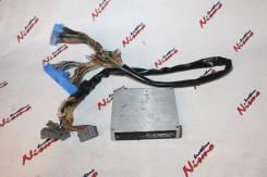 Компьютер HKS F-CON V Silver RB25DET R33