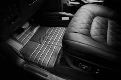 Коврики в салон Land Rover Range Rover Sport