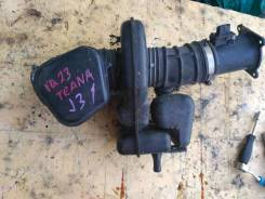 Гофра воздушного фильтра ниссан теана J31